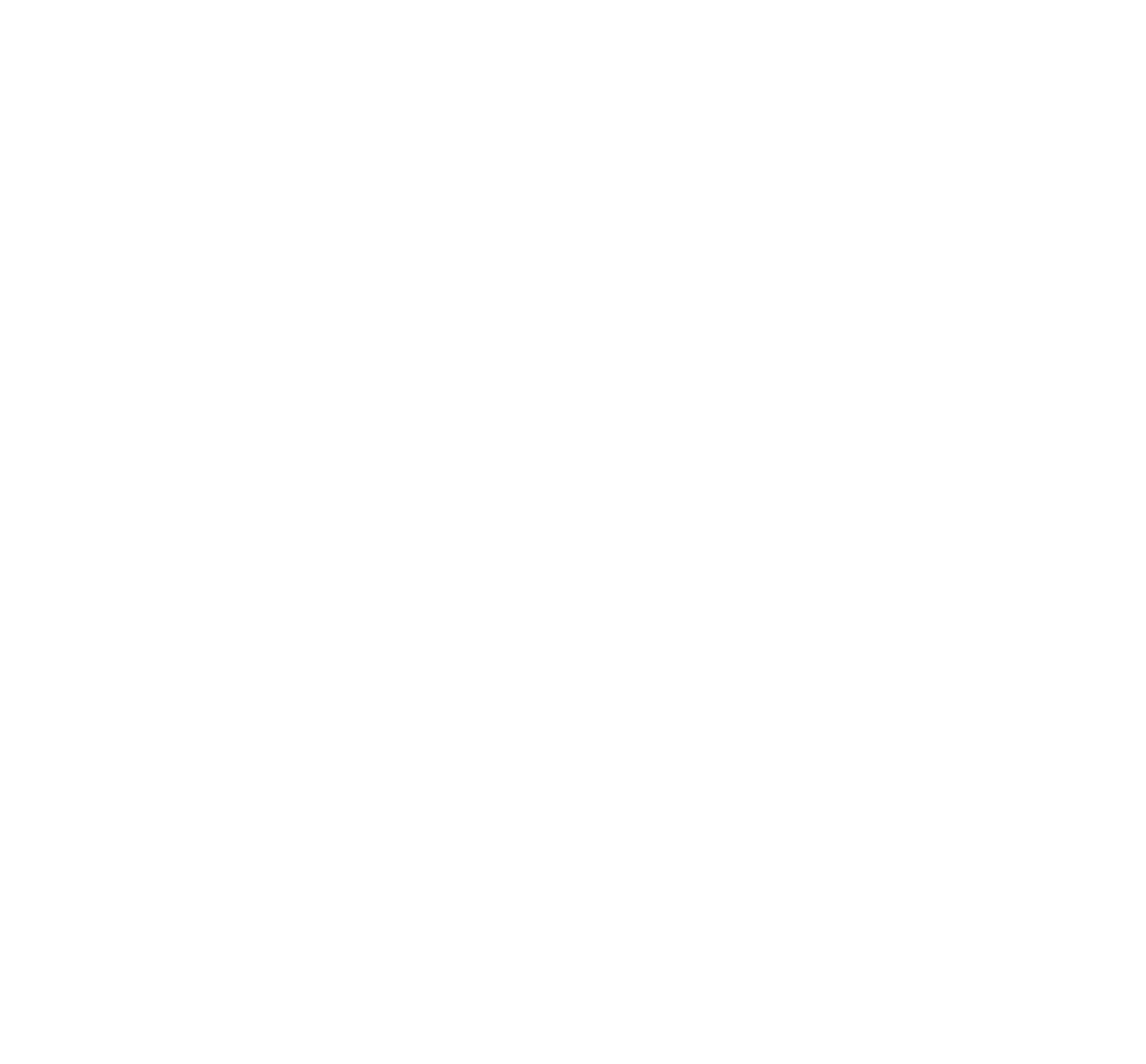 WTX---3in1-Cable_1