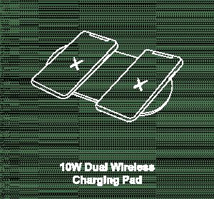 WTX---DDWC_1