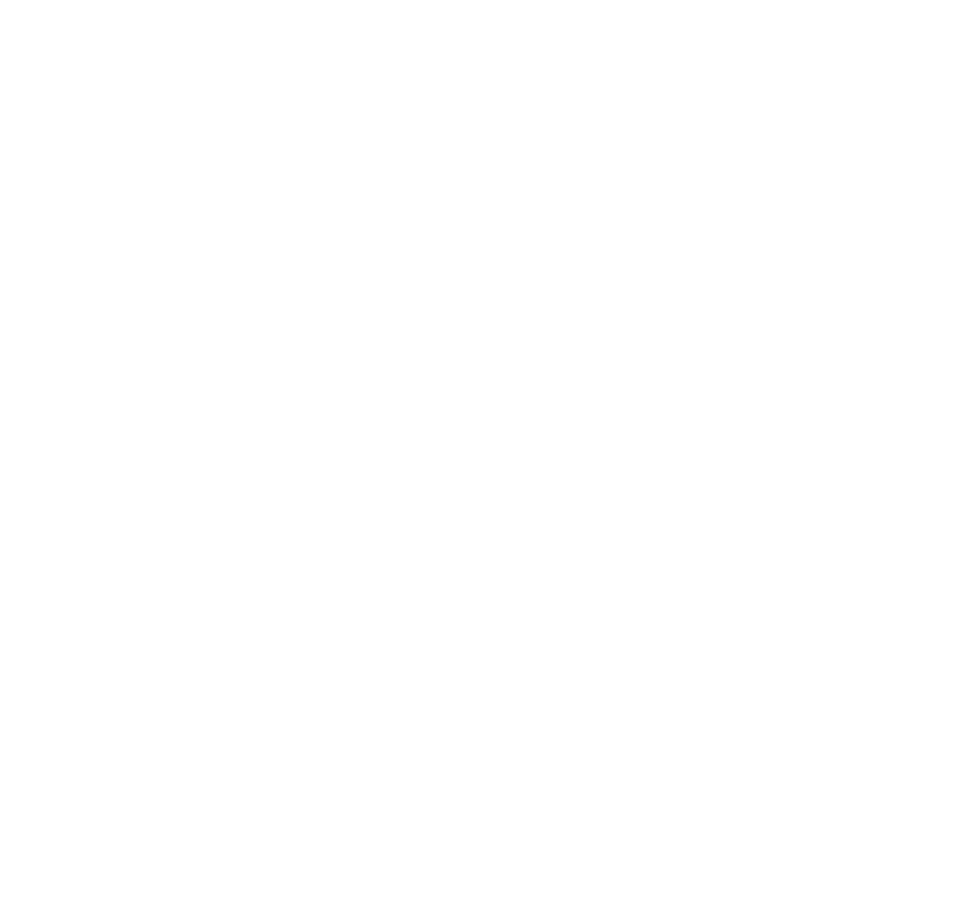 WTX---DWC_1