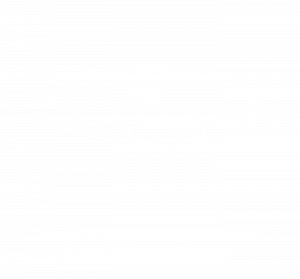 WTX---InvisiQi_1