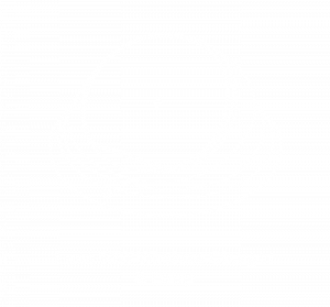 WTX---LUCE_1