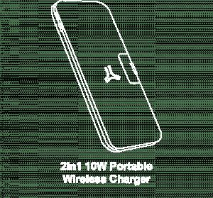 WTX---PWC_1