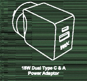 WTX---Wall-Adaptor_1