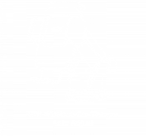 WTX---Wireless-Car-Charger_1