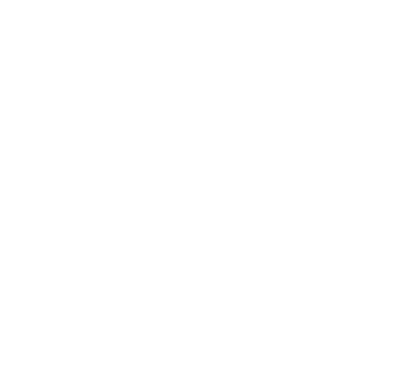 WTX---XVision_1