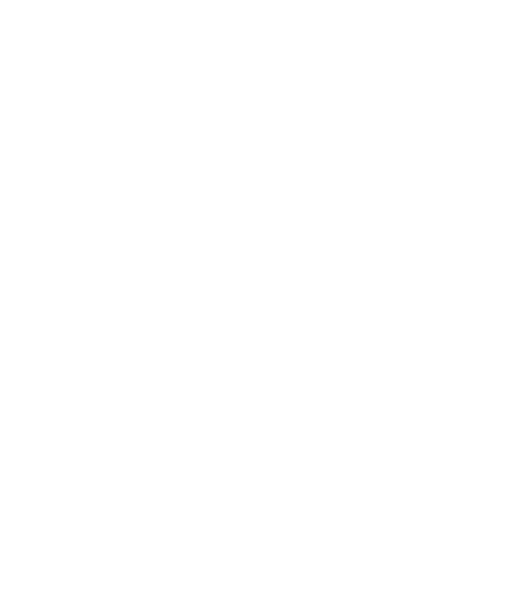 PowerBank-Suction-Caps
