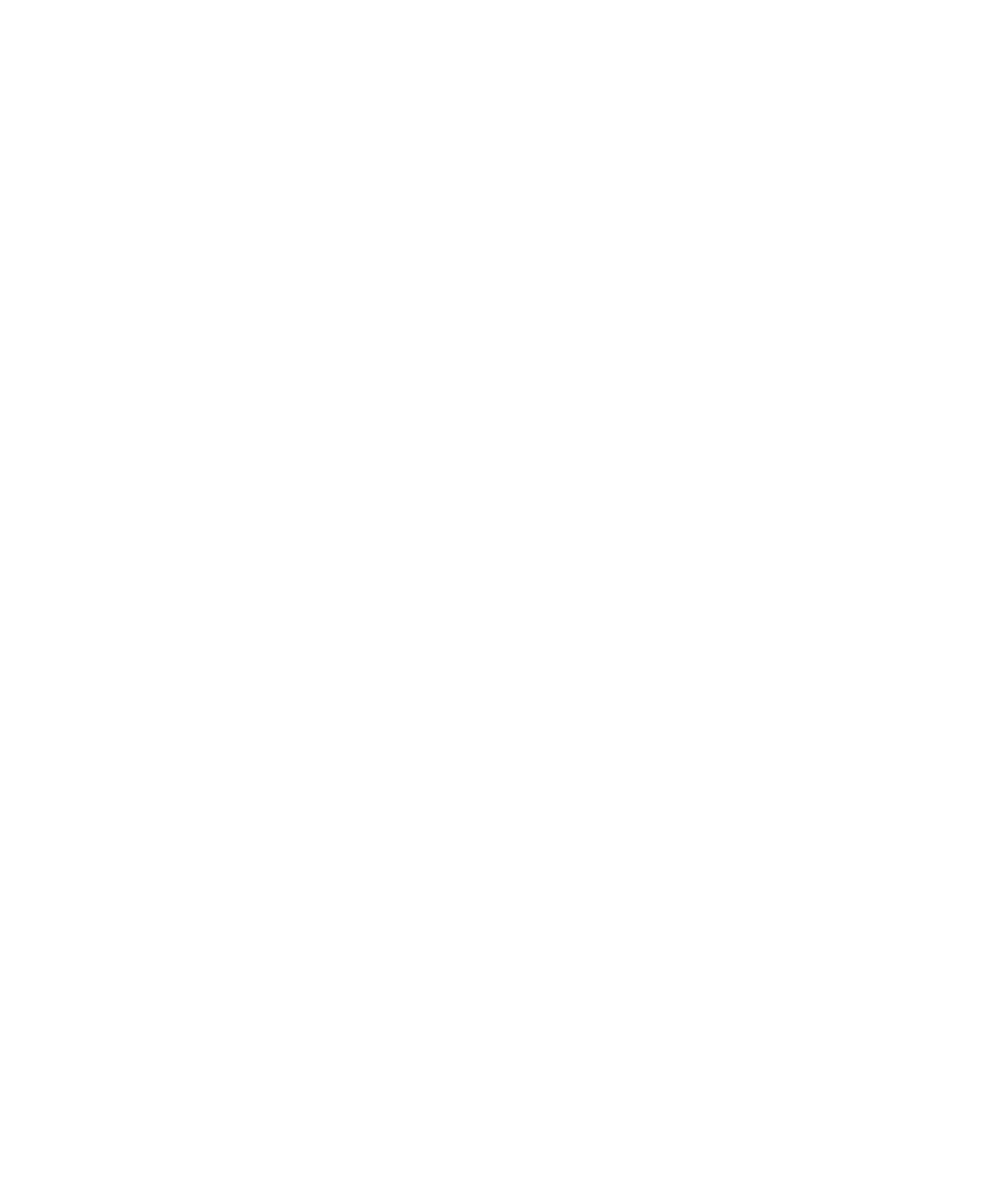 WCC-(WTXBox)