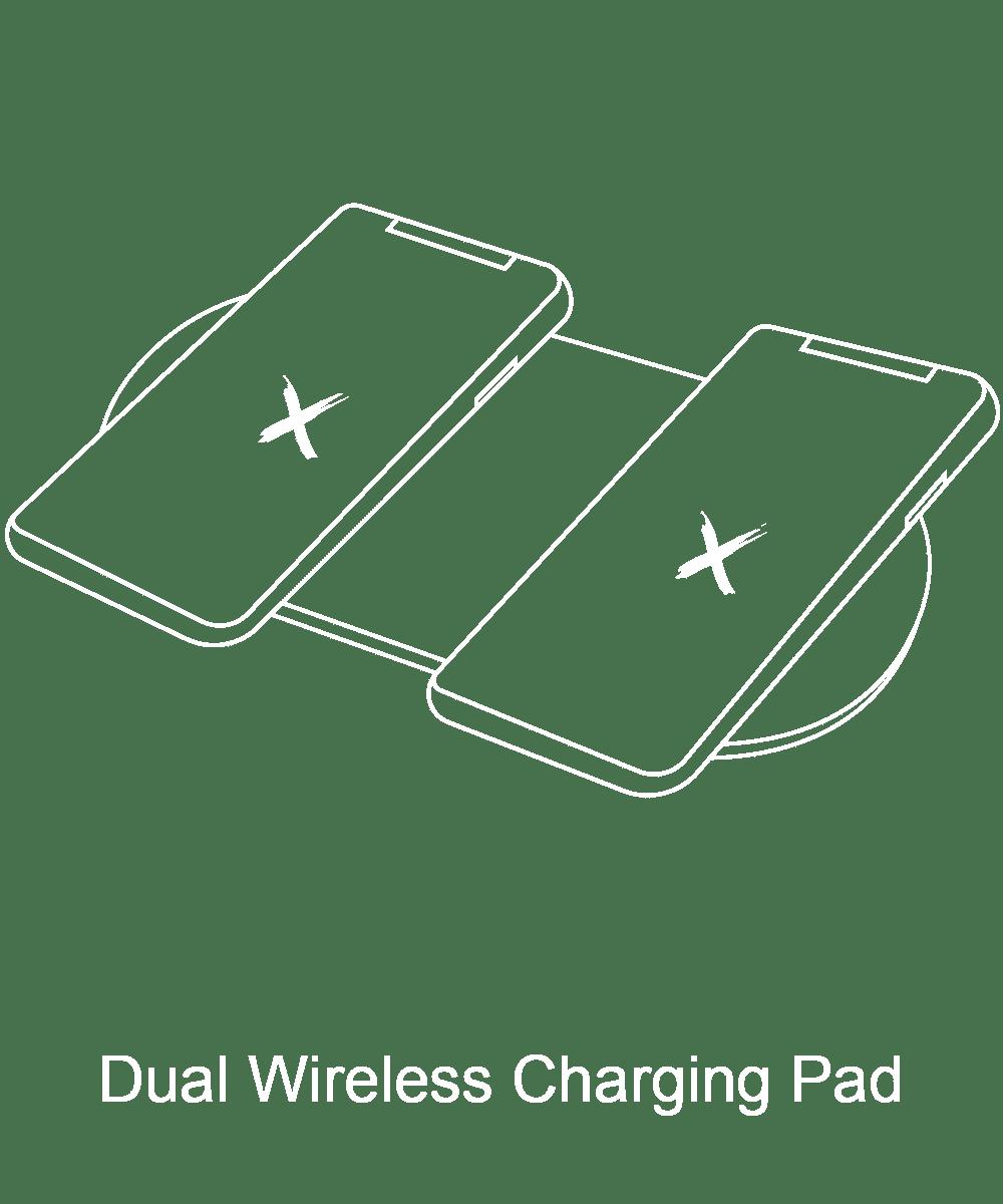 WTX---DDWC