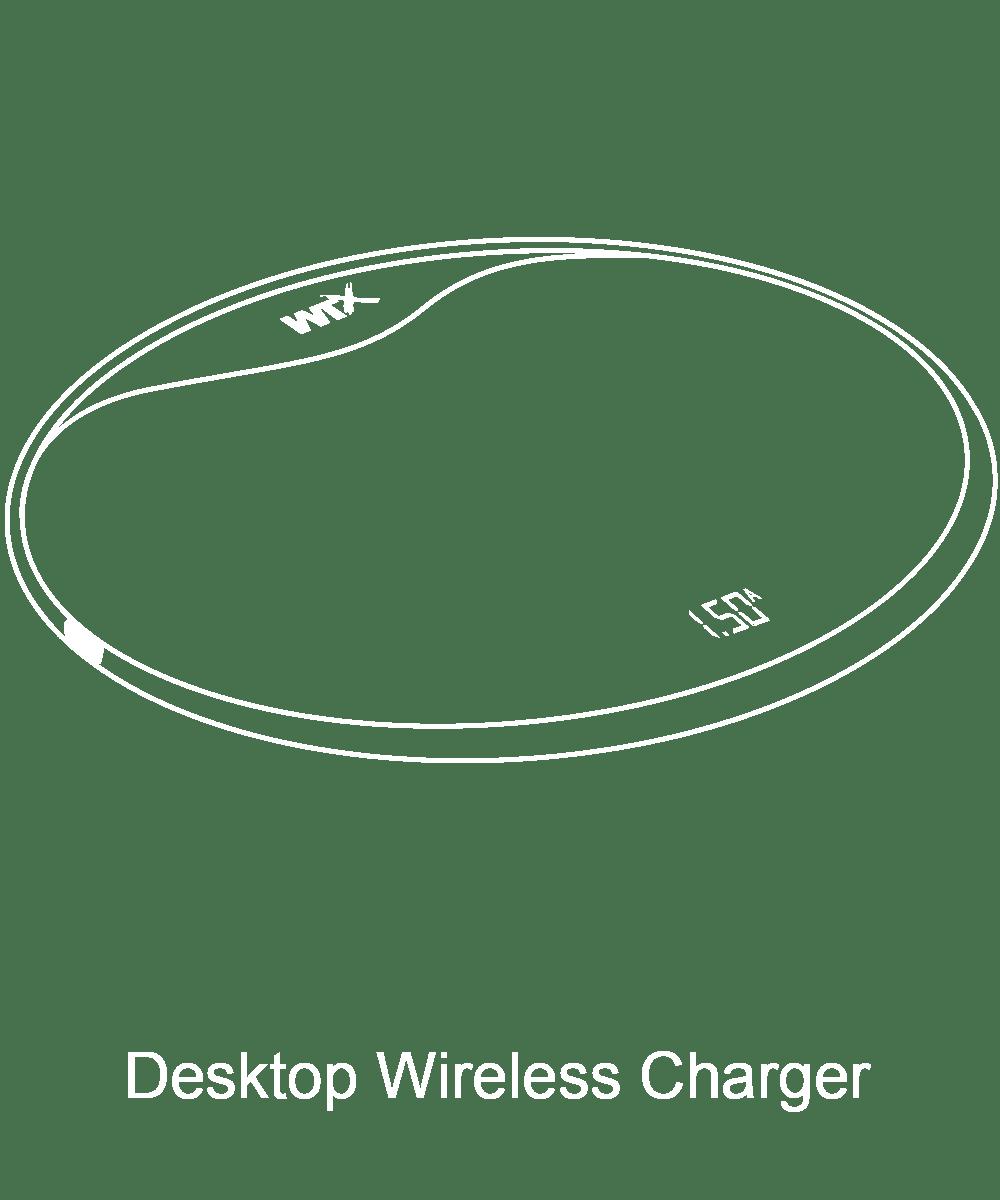 WTX---DWC