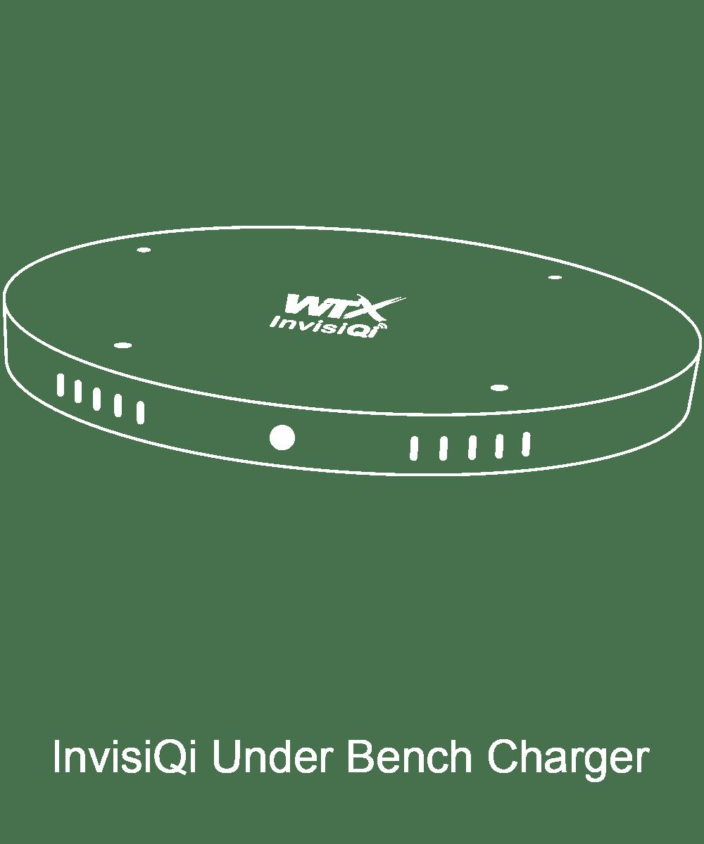 WTX---InvisiQi