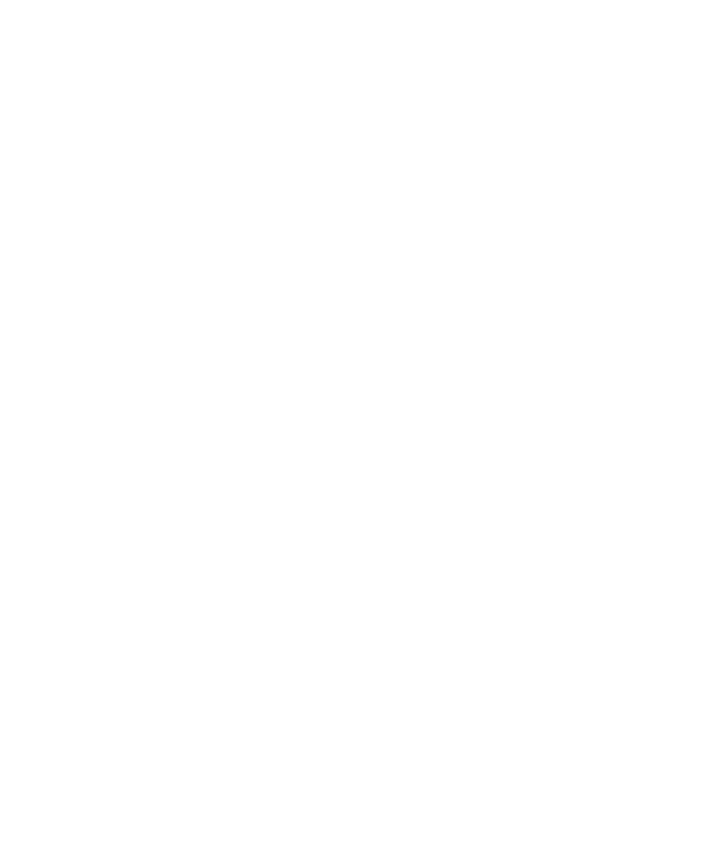 WTX---Wireless-Car-Charger