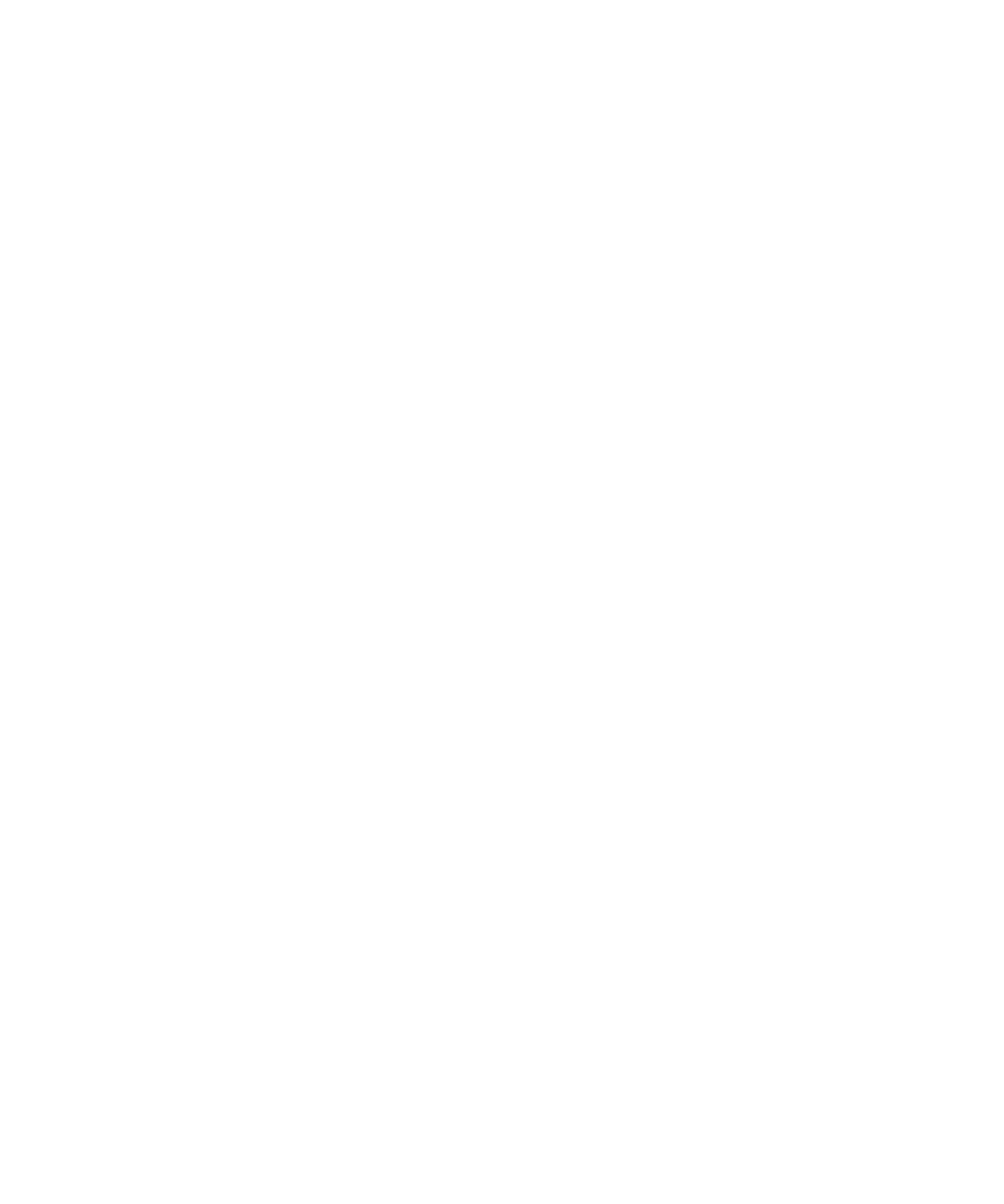 WTX---XVision